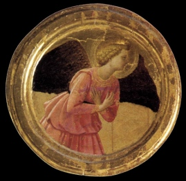 cortona_polyptych_detail_ca_1437_two