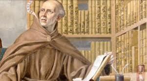 monastic-library