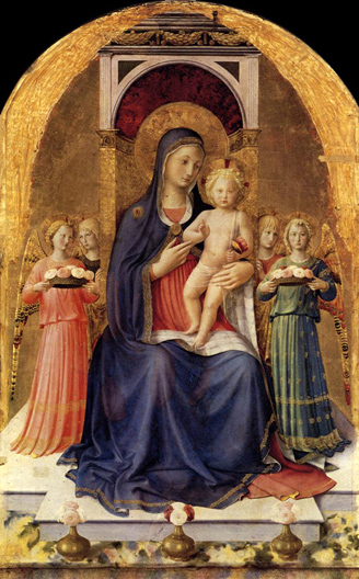 perugia_altarpiece_central_panel_ca_1437
