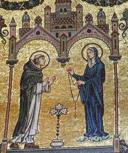 st-dominic-receiving-the-rosary-from-bvm