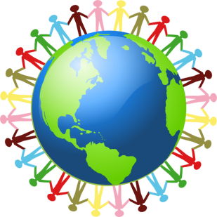 we-are-the-world-clipart-1