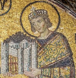 constantino-mosaico