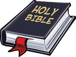 h-bible