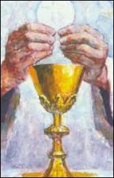 h-communion