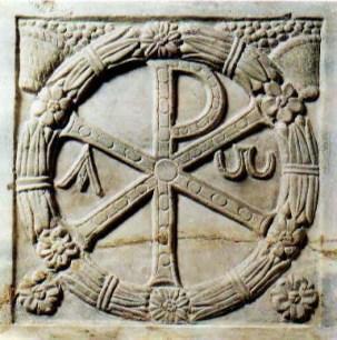 monogram-of-christ384x389vatican2