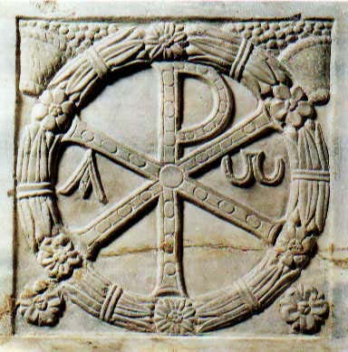 monogram-of-christ384x389vatican2