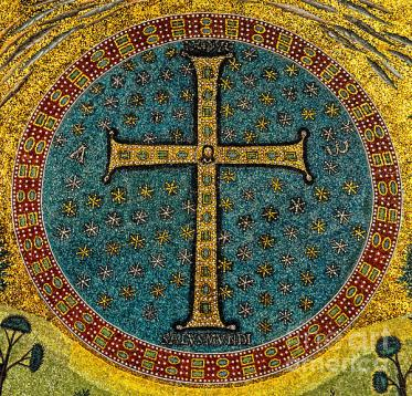 mosaic-cross-ravenna-i-nigel-fletcher-jones