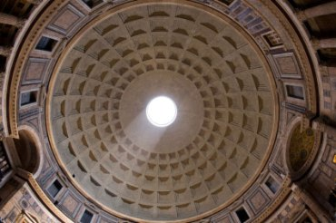 pantheon-dome-rome