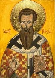 saint-basil