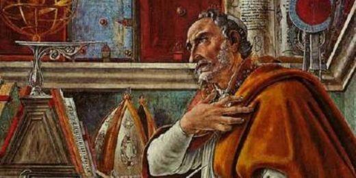 un-portrait-de-saint-augustin