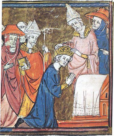 crowning-of-c-m
