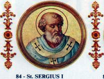 sergius_i