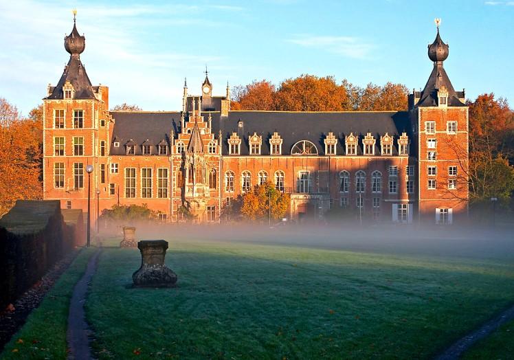 katholieke_universiteit_leuven