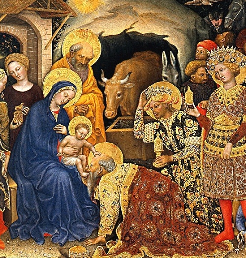adoration-of-the-magi-1423-a-masterpiece-of-gentile-da-fabriano