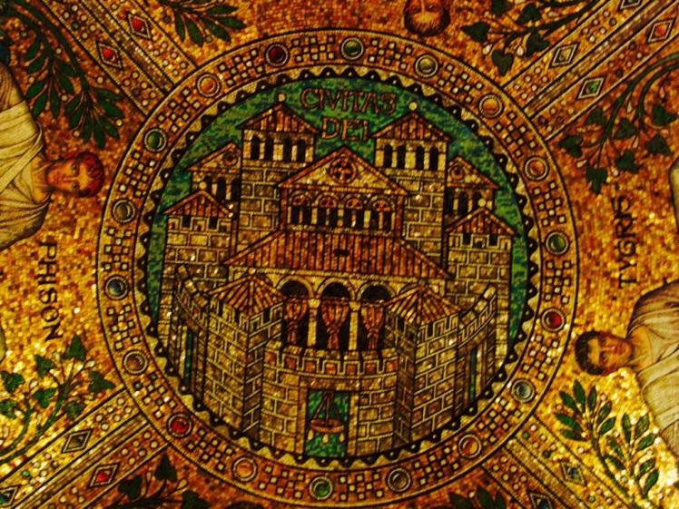 civitas-dei-aachen-cathedral
