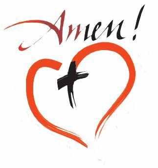 Amen-coeur